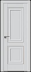 Дверь 27U межкомнатная