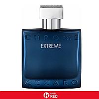Azzaro Chrome Extreme ( 100тестер)