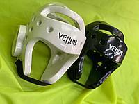 Шлем для тхэквондо гелевый