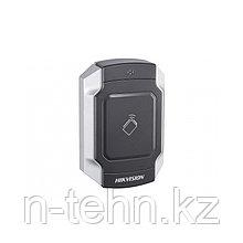 Hikvision DS-K1104M  Считыватель