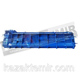 ЛР 10 (металлоформа), фото 2