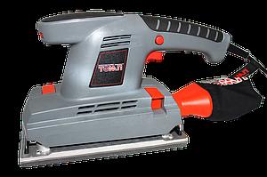 Виброшлифовальная машина ТЭМП ПШМ-500