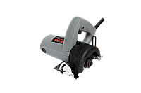 Пила дисковая (мраморезка ) ТЭМП - ЭМ-1200