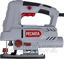 Лобзик электрический Л-100/850 Ресанта, фото 2