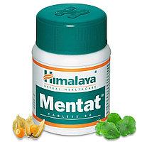 Ментат (Mentat), 60 таб для мозговой деятельности