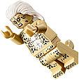 76157 Lego Super Heroes Чудо-женщина против Гепарды , Лего Супергерои DC, фото 9