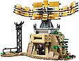 76157 Lego Super Heroes Чудо-женщина против Гепарды , Лего Супергерои DC, фото 5