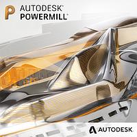 PowerMill - Premium 2021 Commercial New Single-user ELD Annual Subscription