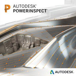 PowerInspect - Ultimate 2021 Commercial New Single-user ELD Annual Subscription