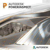 PowerInspect - Standard 2021 Commercial New Single-user ELD Annual Subscription