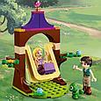 43187 Lego Disney Princess Башня Рапунцель, Лего Принцессы Дисней, фото 5