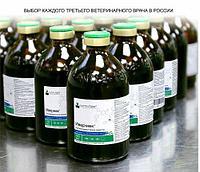 Противопаразитарные препараты ...