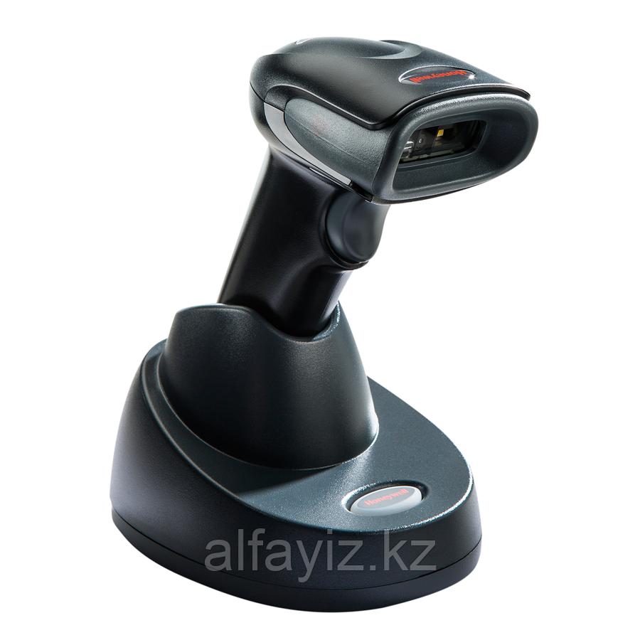 Сканер штрих-кода Honeywell 1452G2D-2USB-5D