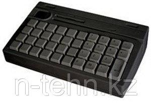 Клавиатура SPARK-KB-6040.2Р черная