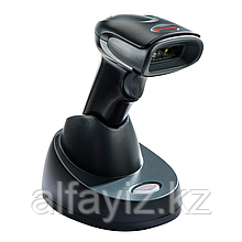 Сканер штрих-кода Honeywell 1452G2D-2USB-5