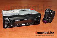 Автомагнитола 1DIN MVH-6031SBT, радио, MP3, Bluetooth, AUX, фото 1