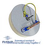 Термошкафы стеклопластиковые РизурБокс-С (RizurBox-C) модульные, фото 5