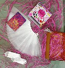 """Подарочный набор """"Princess 01"""" (№033)"""