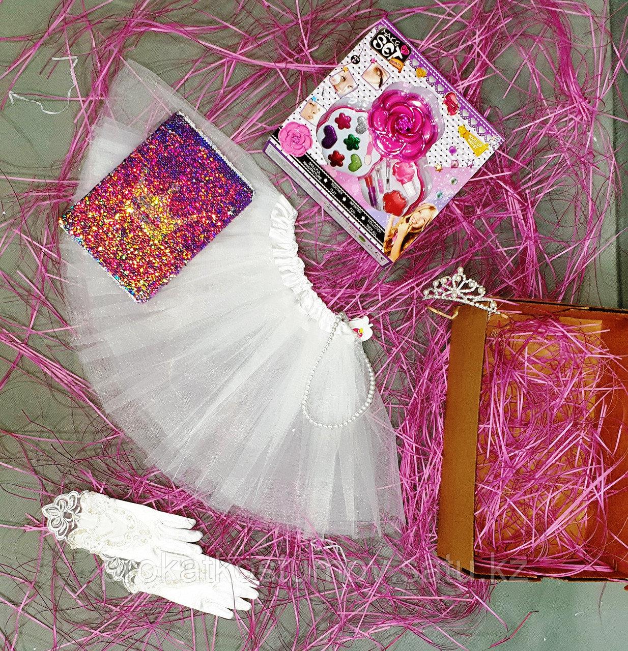 """Подарочный набор """"Princess 01"""" (№033) - фото 1"""