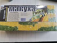 Макуха Ассорти от Палыча Конопля+кукуруза