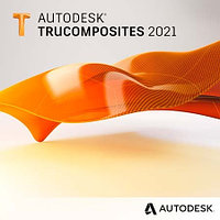 TruComposites - Standard 2021 Commercial New Single-user ELD Annual Subscription