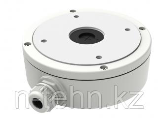 Hikvision DS-1280ZJ-M(SPTZ)  Монтажная коробка для поворотных платформ
