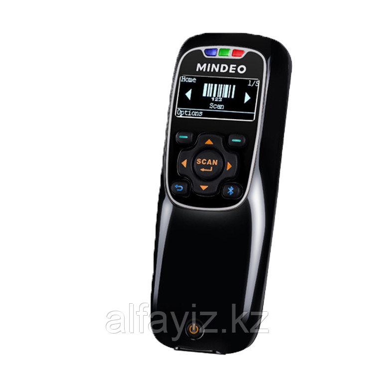 Сканер 2D штрихкодов Mindeo MS3690