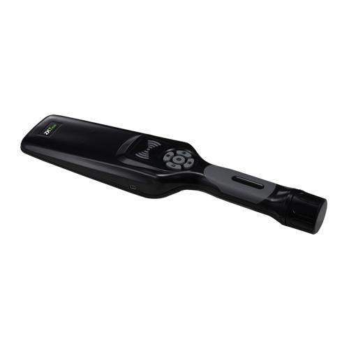 Ручной металлодетектор ZKTeco ZK-D300
