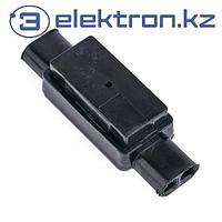 Соединитель проводов Скотчлок UDW жила 0.9 - 1.3 мм, влагозащита
