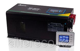 Инвертор SVC MP-2012 (12В, 2кВт)
