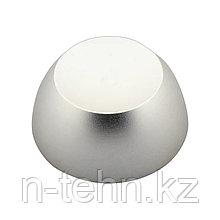 D003 Магнитный съемник, сила магнита 11000GS