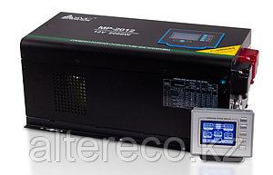 Инвертор SVC MP-2012 (12В, 2кВт), фото 2