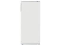 Холодильник однокамерный с морозильной камерой ATLANT МХ-2823-80