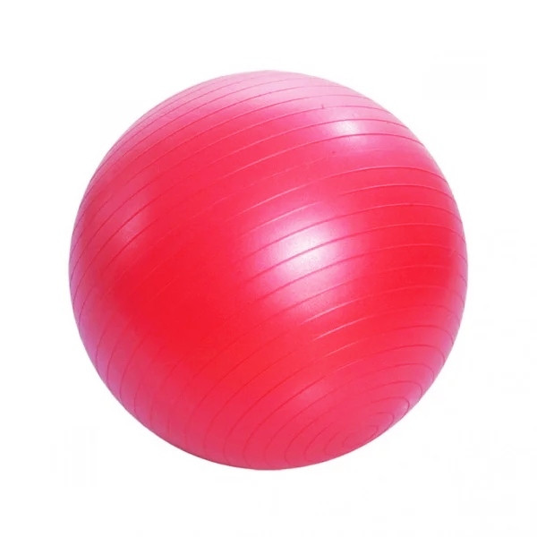 Мяч гимнастический (Фитбол) 65 см - фото 3