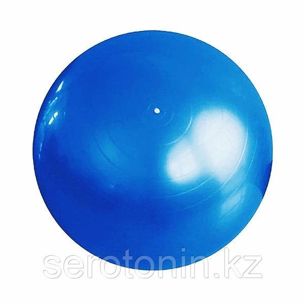 Мяч гимнастический (Фитбол) 75 см - фото 2