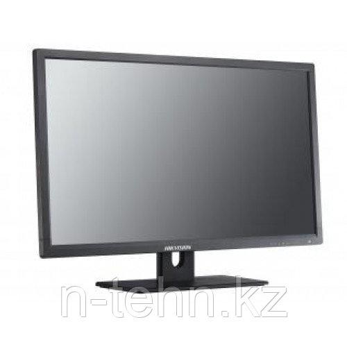 """Hikvision DS-D5032FC Монитор цветной (32"""")"""