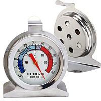 Термометр для морозильных камер и холодильных ларей от -30 до 30°C