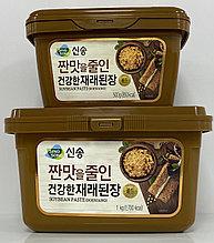 Соевая паста Твенджан 500 гр