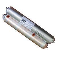Полиуретановый герметик CLEVERSAL PU 40