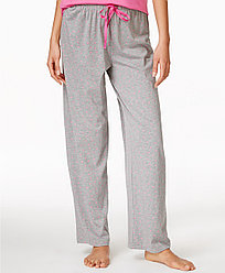 Hue Женские пижамные штаны