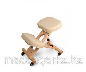 Ортопедический стул US MEDICA Zero Mini