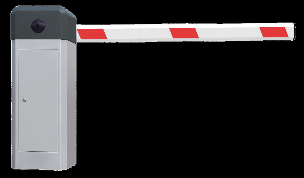Шлагбаум ZKTeco PB4000
