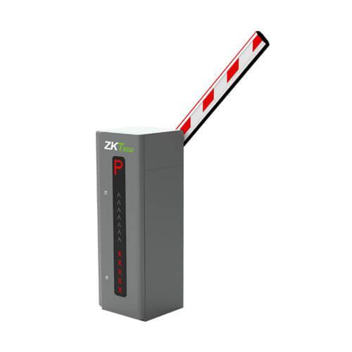 Шлагбаум ZKTeco ProBG3000