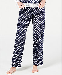 Charter Club Женские пижамные штаны 2000000371085