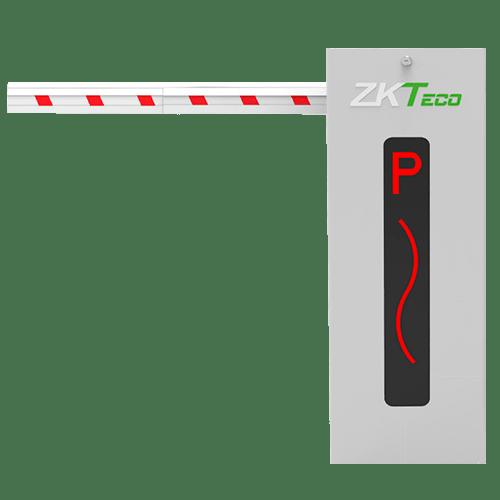 Шлагбаум ZKTeco CMP200