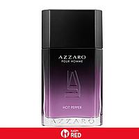 тестер Azzaro Pour Homme Hot Pepper 100 мл