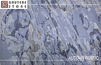 Каменный шпон Autumn Rustic гибкий камень