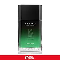 Azzaro Pour Homme Wild Mint ( 100 мл )