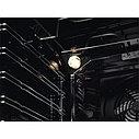 Встраиваемый Электрический С паром Духовой шкаф 700 PRO с функцией пара SteamCrisp Rococo Кремовый, фото 3