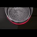 Встраиваемая Варочная панель 300 Radiant Hob Чёрного цвета 60 см, фото 4